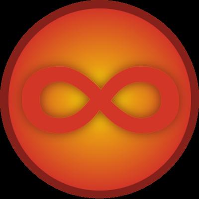 Logo Autistische Wahrnehmungen